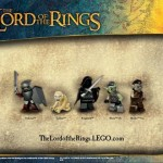 Lego-Lord-of-The-Rings-Sets-3