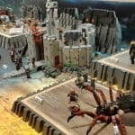 Lego-Lord-of-The-Rings-Sets-4