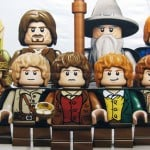 Lego-Lord-of-The-Rings-Sets-6