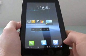 MIUI Android 4.0 ICS Now Works With Amazon's Kindle Fire Tablet (video)
