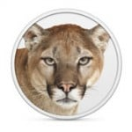 OS X Mountain Lion Drops Support For Older Mac Models