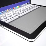 MacPad Pro