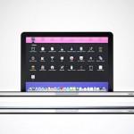 MacPad-Pro-3