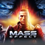 Lead Mass Effect, KOTOR Writer Bids Bioware Farewell