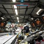 Mass-Effect-Infiltrator-2