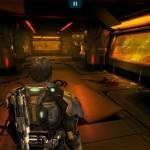 Mass-Effect-Infiltrator-3