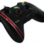 Mass-Effect-Razer-Controller