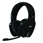 Mass-Effect-Razer-Headset