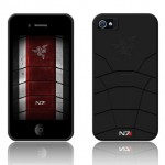 Mass-Effect-Razer-iPhone-Case