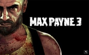 Max Payne 3 Second Official Trailer Arrives (video)