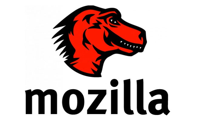 Mozilla Marketplace
