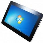 Netbook Navigator Announces Dual Core Atom N570
