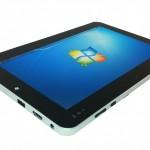 Netbook-Navigator-Announces-Dual-Core-Atom-N570-2