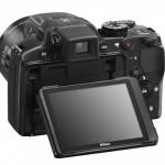 Nikon-Coolpix-P510_2