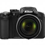 Nikon-Coolpix-P510_3