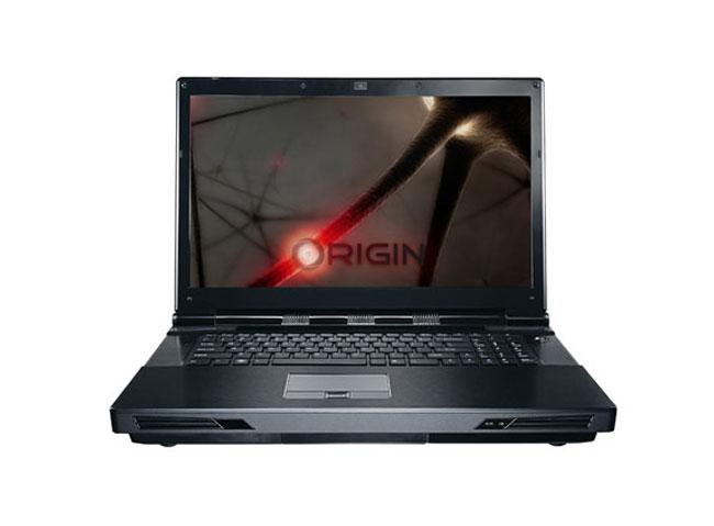 Origin-EON17-X3D