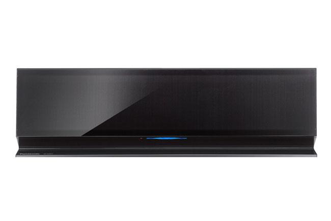Panasonic SC-AP01