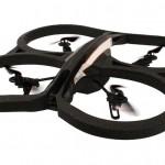 Parrot-AR-Drone-2-1