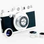 Rangefinder-iPhone-Case-1