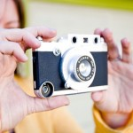 Rangefinder-iPhone-Case-3