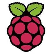 Raspberry Pi Computer UK Distributors Require CE Certification