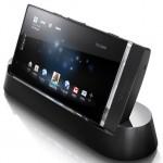 Sony-Smartdock-1