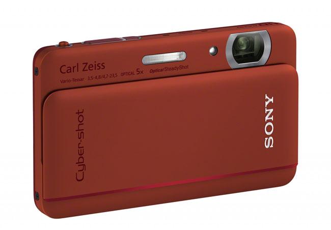 Sony TX66