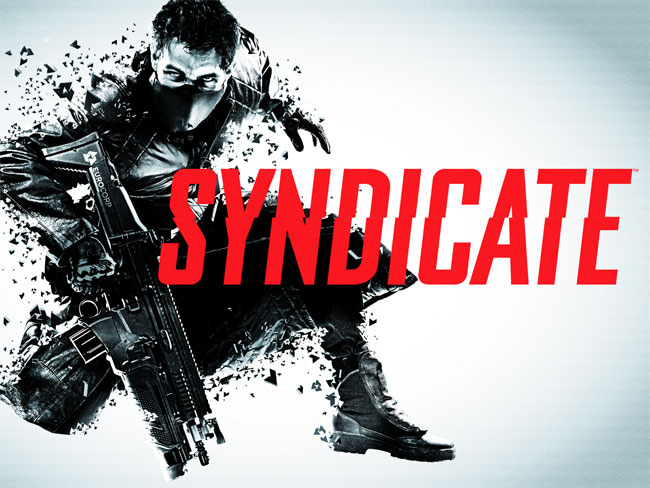 pin syndicate ps3 5760 - photo #8
