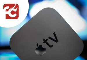 aTV Flash Update For Jailbroken Apple TVs Adds New Playback Options And Auto Backups