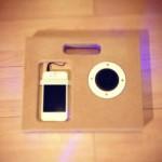 iphone_boombox_02