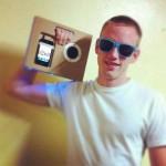 iphone_boombox_03
