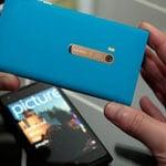 Microsoft Stops Taking Nokia Lumia 900 Pre-orders At Stores