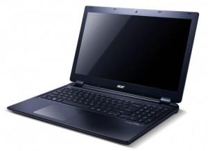 Acer Aspire Timeline Ultra M3 Ultrabook Announced