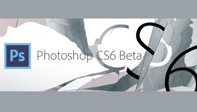 http://www.geeky-gadgets.com/wp-content/uploads/2012/03/Adobe-Photoshop-CS62.jpg
