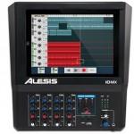 Alesis-iO-Mix-3