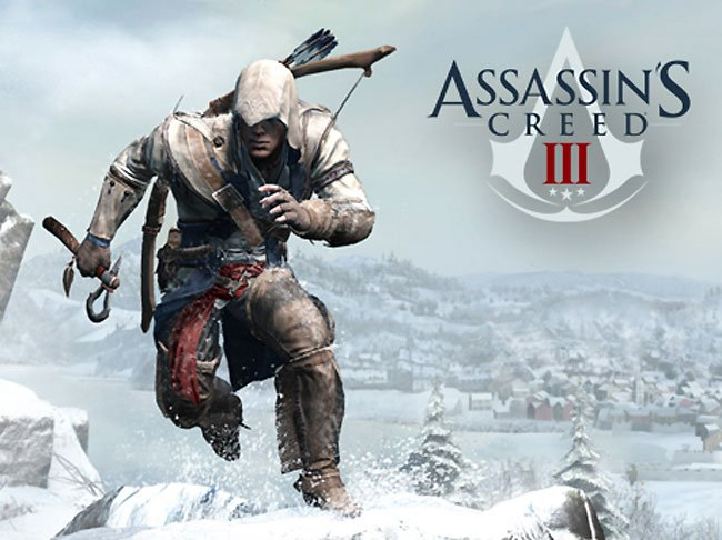 Assassins-Creed-35.jpg