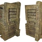 Aztec PC Mod