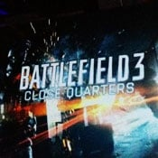 BF3-th