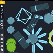 Beatsurfing iPad App Creates Custom MIDI Instruments (video)