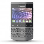 RIM Says They Are Not Abandoning Consumer BlackBerry Market