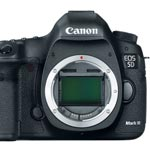 Canon-5D-Mark-III-ft