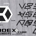 Codex Cube Watch