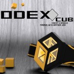 Codex-Cube-Watch-2