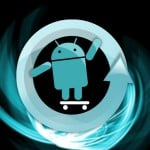 CyanogenMod 7.2 Release Candidate Now Available