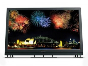 Dolby Unveils 42 inch PRM-4200 Professional Reference Monitor For $40,000