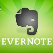 Evernote Android App Now Supports Speech-To-Text