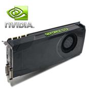 GeForce-GTX-680-th