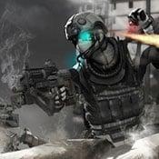 Ghost-Recon-Future-Soldier-th