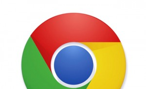 Google Chrome Version 18 Brings Improved Graphics