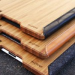 Grove Unveils New iPad Cases